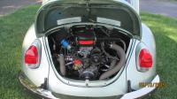 71 super motor
