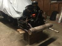 25hp engine For forum