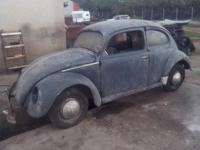 VW 1946