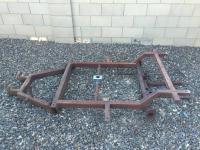 Veepster Frame