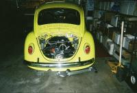 1904 Bug