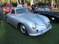 Porsche @ Amelia Island Concours 2017
