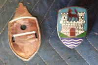 Before emblem.