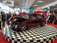 DBKUK split BOS volksworld 2017