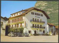 Cortina all' Adige