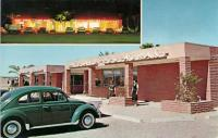 vintage VW pics