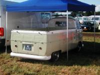 Budel 2004