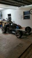 New Chassis