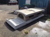Devon roof installation