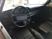 1988 one owner only convertible Porsche Carrera