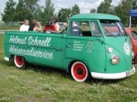 From Wheels Nats in Sweden