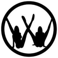 VW Female Logo