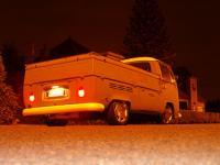 Pick-up '70