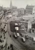Essen 1949/50