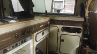 1986 westy kitchen