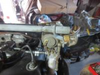carb linkage