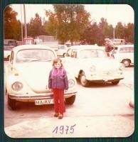 Girl in 1975