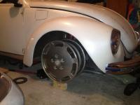 928 Wheels