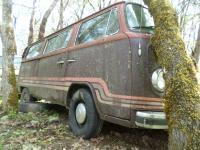 CE2 sunroof 1978