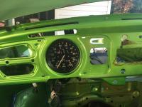 76 viper green