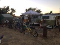 nor cal busfest camp out