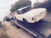 Type 34. Auto 1968