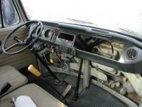 my1970truck