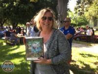 Kelley Park 2017 Weekend!