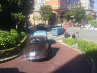 San Francisco roadtrip pics