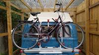 Bike Rack Fiamma