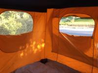 Westfalia Tent