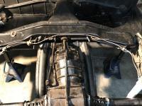 My 66 Fastback -brake lines