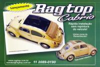 Ragtop Options