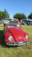 Convertible Bugs at Madera Spring Fling 2017 (April 30th, 2017)