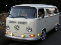 my bus fav pics
