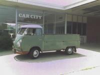 Car City of Concord