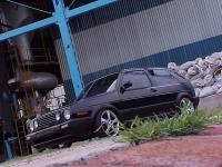 GTI A2 By Achver
