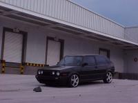 GTI A2