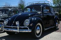 Cory's VW Show Photos