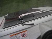 Manual Wiper
