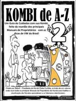 Kombi of AaZ - number 03