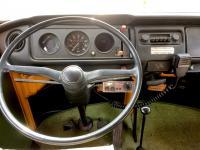 1978 CB radio, from PO