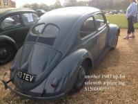 '47 Beetle