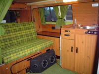 more interior