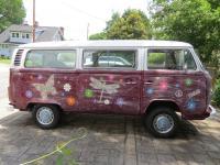 film bus