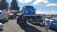 Avery's Aircooled Vintage Show and Shine 2017