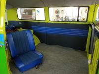 1973 bus