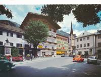 Bad Hofgastein, Type 4
