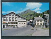 Stuben, Austria