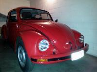 1600i bug with H4 headlights